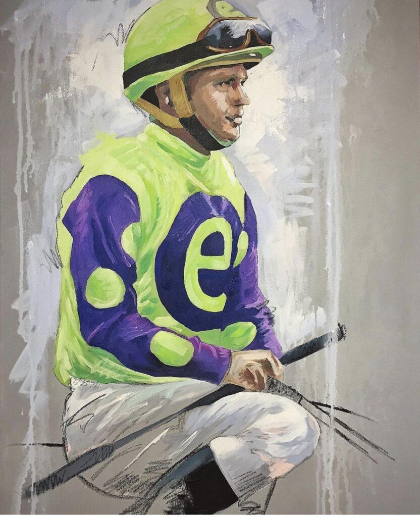 e5 Racing